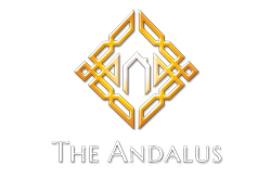 The Andalus Residence